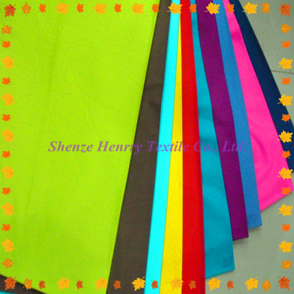 wholesale fabric woven fabric 100% Polyester Fabric