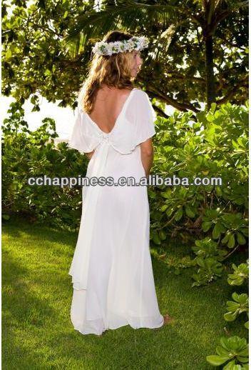 casamento jardim simples : casamento jardim simples:Simples jardim vestidos de casamento calgary menos de 100 atacado de