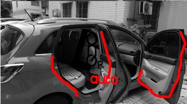 Reiz vedação da porta à prova de som poeira à prova de som tira-d-15__.jpg