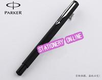 Перьевая ручка Parker 6