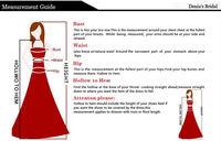 Платье для подружки невесты Denia's Bridal bridesmaid dress patterns Sweetheart Pleats Bodice a Line Dark Navy Short bridesmaid dress patterns 450009 450009 bridesmaid dress patterns