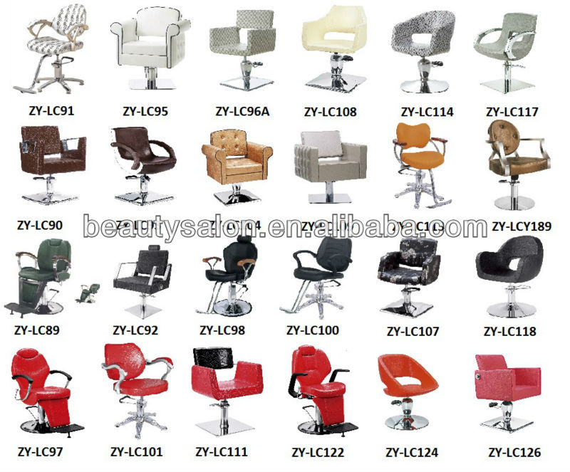 STYLING CHAIR COLLECTION.jpg