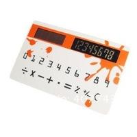Бытовая электроника Мини карманный калькулятор Мини карманный калькулятор