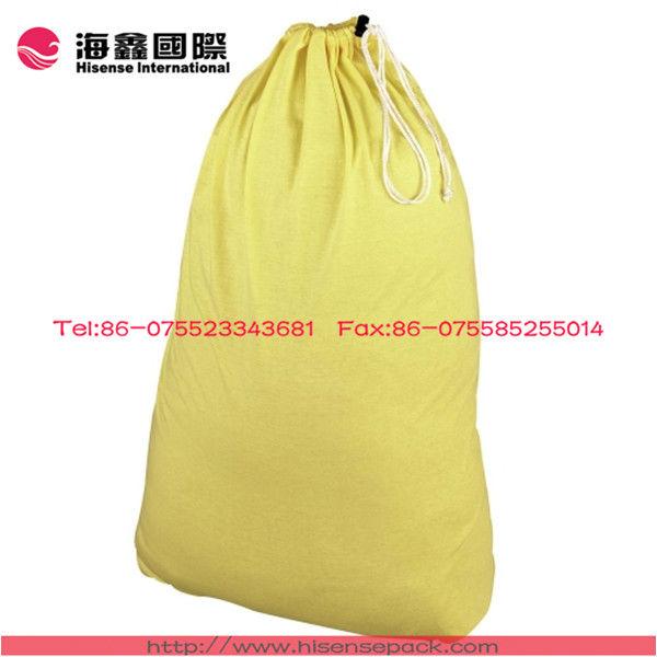 Special purpose bags & instrument bags custom