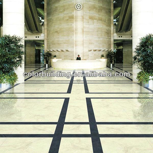 Full Polished 600×600 Bedroom Floor Corian Floor Tiles