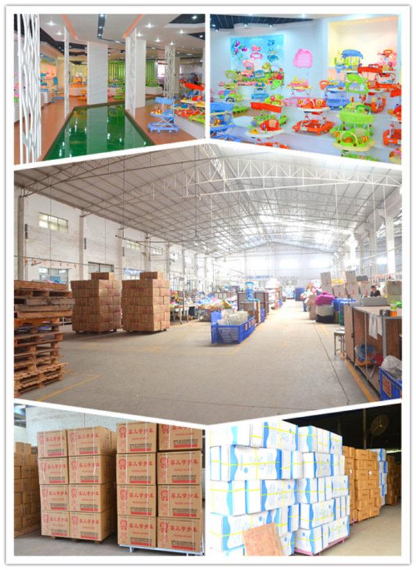 baby walker warehouse.jpg