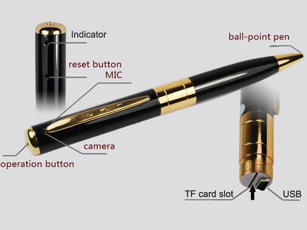 pen-8