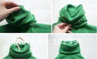 Женский пуловер Du Highneck render, 12 1080419