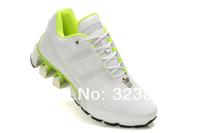Мужская обувь для бега 2013 SALOMON Shoes Men running sneakers hiking, HOT Sale