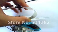 Детский вертолет на радиоуправление Best 30%! 3 RC RC yc513