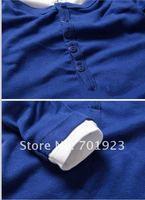 Женская футболка Yefei : v/y3608