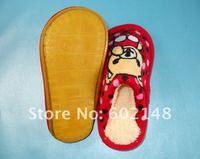 Мужская обувь hknewness ш-4062