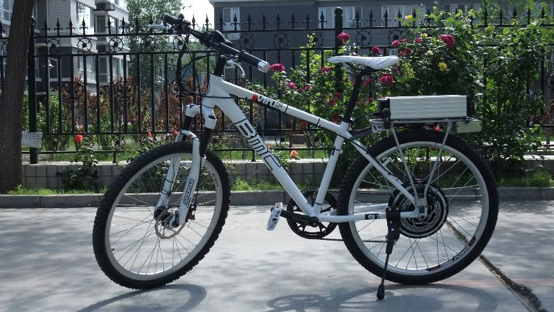 new,low noise electric bicycle motor e-bike motor