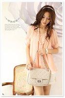 Блузки и рубашки Вос nv320-6810