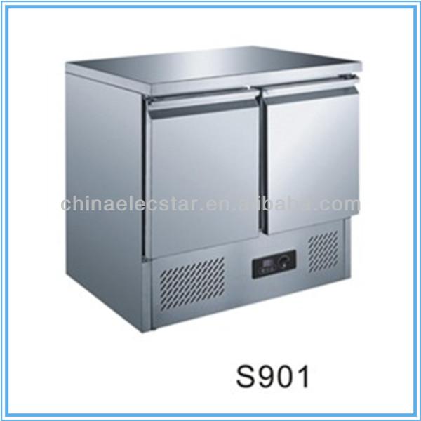 salad refrigerator-S901.jpg