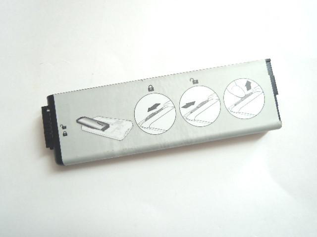 Сухая электрическая батарея NEW 1880mAh p/n:2c.20y29.001 7.4V