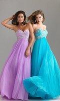Коктейльное платье NM_6408 /GownsPromDresses Homecoming