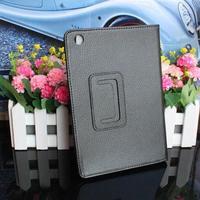 Чехол для планшета Newest Litchi Folio Stand leather Case For Apple iPad mini 7.9 inch Multicolor back cover 30pcs/lot