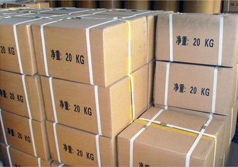 poudre de toner compatible Sharp AR-160 AR-161/162/163/200/201/206/207 AR-255/280/285/286/287/335/336/337