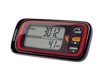 Pedometer/Step distance Calorie Counter Run Walking Pedometer Omron HJA-301