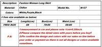 Женское платье 2012 SUMMER FASHION WOMEN CHIFFON TANK DRESS SATIN BELT LADIES ELEGANT A-LINE SUMMER DRESS OFF SHOULDER 3 COLORS