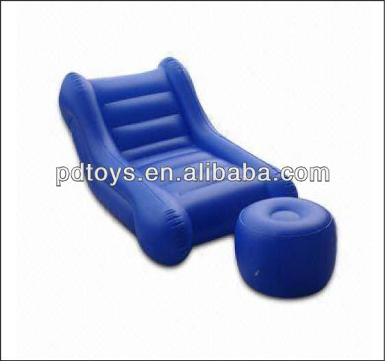 inflatable sofa & inflatable promotion sofa giant inflatable sofa