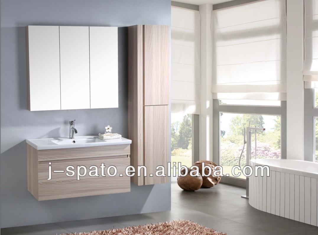 bathroom cabinet JS-8603-JS-8603
