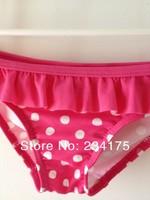 купальник для девочек cute tankinis lace swim suit minnie mouse hello kitty costume girl children cheap swimwear blue