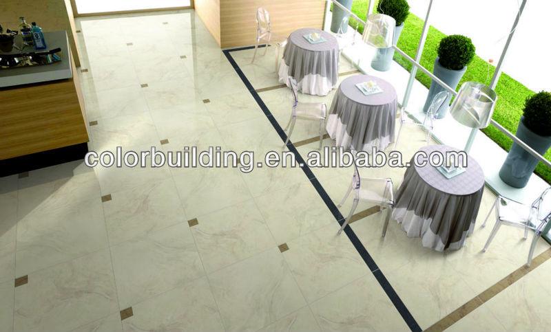 Commercial Restaurant Flooring Restaurant Floor Tiles