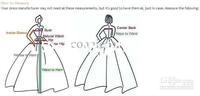 Платье на студенческий бал