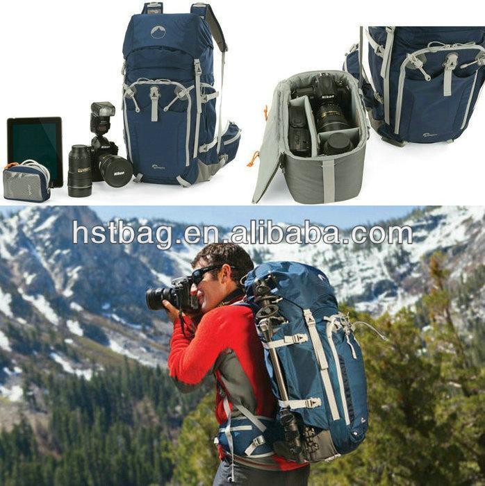 Flipside sport 15L AW dslr Lowepro slr Hot sale camera backpack