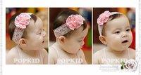 Детский аксессуар для волос 10 baby ,