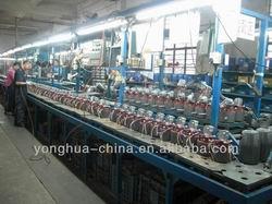 """factory 20""""/24""""/26""""/30"""" Powerful Industrial Wall Fan/Wall mounted Fan/SAA/CE/Full Metal/100% copper motor"""