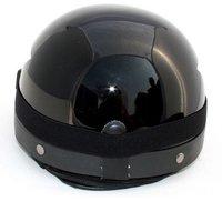 Шлем для мотоциклистов Hot sales Summer Motorcycle Helmet