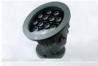 Подводное освещение Underground Lamps