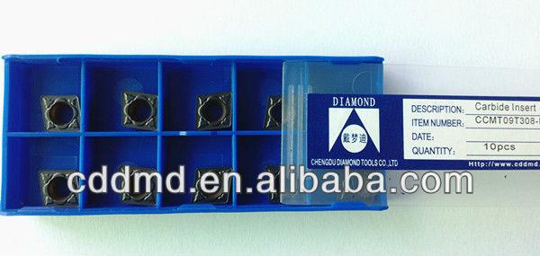 VBMT TNMG CCMT CNMG DCMT WNMG SCMT turning tool tungsten carbide insert