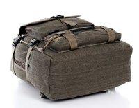 Рюкзак Oem campping & , b644
