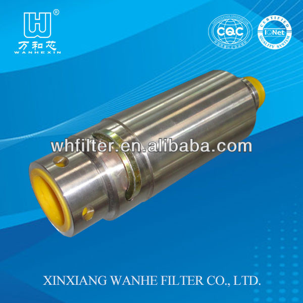 filter element for coal20