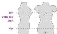 Корсеты и платья