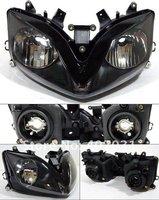 Фары для мотоциклов CBR600 F4i 2001/2007