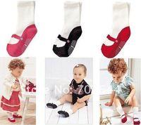 Носки для девочек 3 , /, 30
