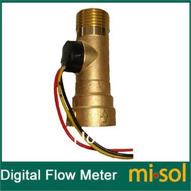 flow sensor-2.jpg