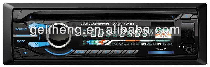 Best car radio for car