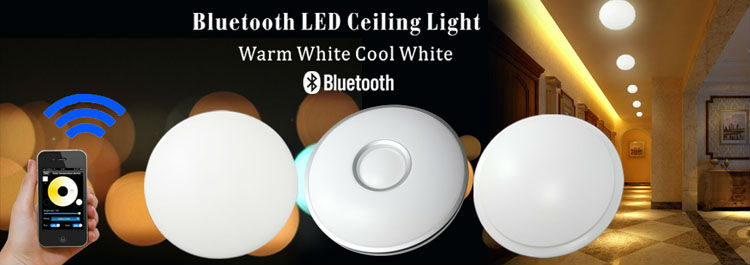 hot sales products wifi bluetooth low cost led bulb light