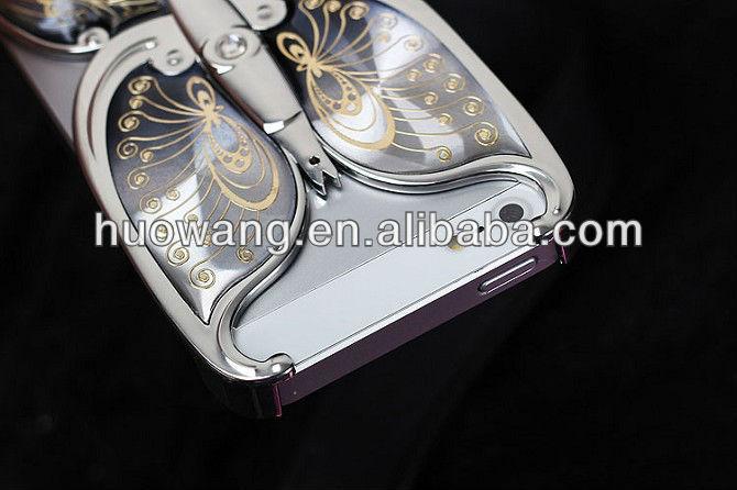 fancy custom case for iphone,custom case for iphone 5