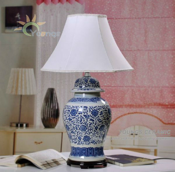 how to write lamp in traditional chinese