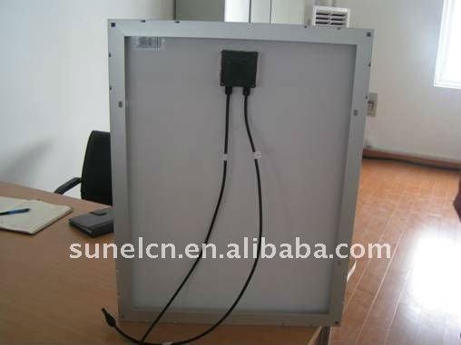 Solar panels price USD watt polycrystalline with low price certificatedTUV/CE/CEC/IEC