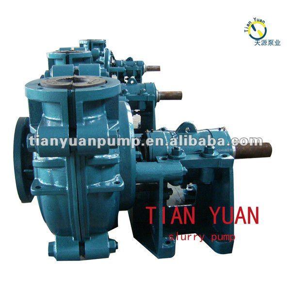 6/4D-TYR low price pump