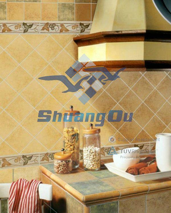 Amazing Wall Tile For Sri Lanka View Wall Tile For Sri Lanka AMAZON Product
