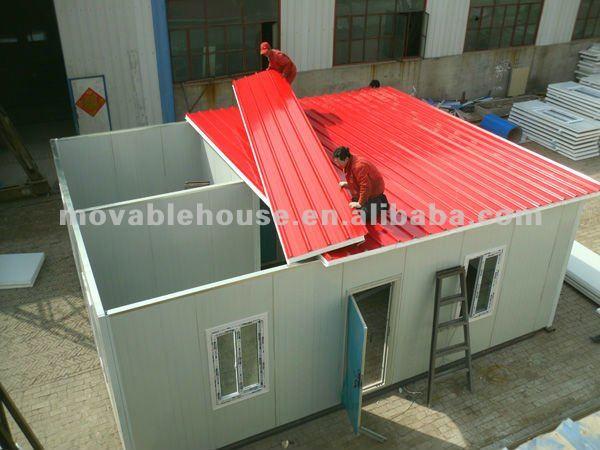 ... maison-Maisons préfabriquées-ID de produit:604351923-french.alibaba